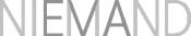 Eva_Logo_SW_FINAL
