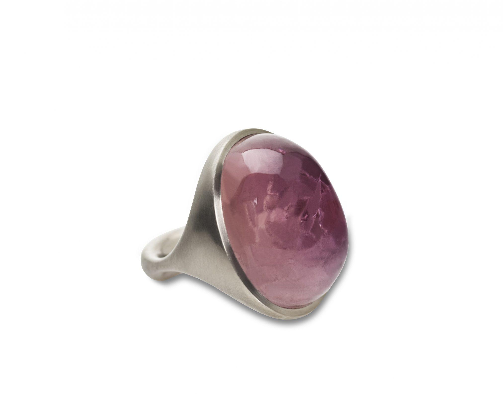 ring-750er-weissgold-turmalin